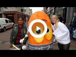 veiligheidsmarkt_winkelpassage_kopspijker_spijkenisse_2016