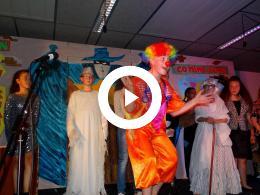 afscheidsmusical_mysterie_-_1_-_groep_8_-_mgr.bekkerschool_spijkenisse_2015
