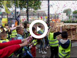 start_huttenbouw_de_vliegende_hoogvlieters_hoogvliet_2020