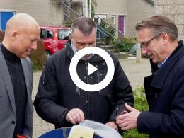 wethouder_jan_willem_mijnans_start_project_adopteer_een_container_spijkenisse_2019