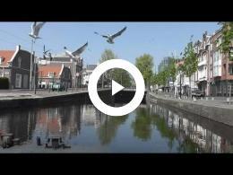 holland_the_hague_-_canal_tour_de_ooievaart_hd