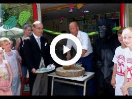wethouder_mijnans_opent_restaurantweek_markenburgschool_geervliet_2018