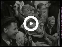 bakkerij_jansse_-_boottocht_personeel_1942_met_commentaar