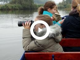 natuurdoeweek_-_ochtendvaart_met_fluisterboot_de_ijsvogel_spijkenisse_2015