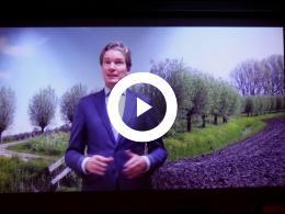 wethouder_struijk_opent_filmfestival_-_wijkgebouw_noord_spijkenisse_2020