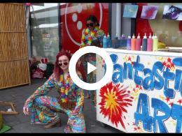 winkelcentrum_t_plateau_goes_ibiza_spijkenisse_2020