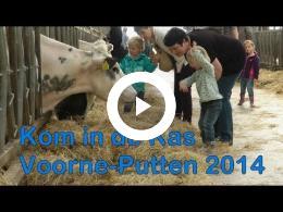 kom_in_de_kas_-_voorne-putten_2014