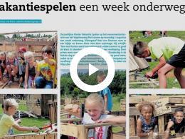 kindervakantiespelen_een_week_onderweg_spijkenisse_2017