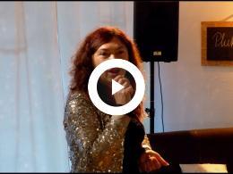 multiculturele_poezie_bijeenkomsten_-_stichting_vica_rozenburg_2020