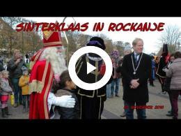 sinterklaas_ook_in_rockanje_-_november_2016