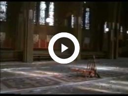 franciscuskerk_herinrichting_1996