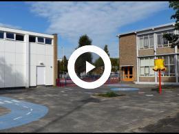 botlek_tv_-_hoogvliet_van_dorp_tot_satelliet_3_digna_johannapolder_hoogvliet_2020