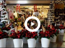 kerstsfeer_in_winkelcentrum_de_akkers_spijkenisse_2018