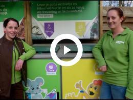 kinderboerderij_de_beestenboel_wint_prijs_rozenburg_2020