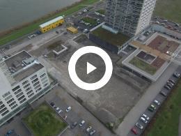 project_terras_aan_de_maas_toren_2_-_2_-_vorm_bouw_spijkenisse_2018