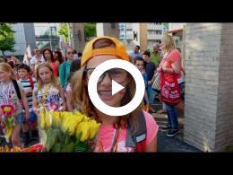 intocht_avondvierdaagse_spijkenisse_2017