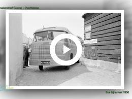 goedereede_in_de_jaren_50-60