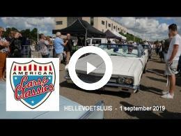 american_cars_classics_2019_in_hellevoetsluis_nl