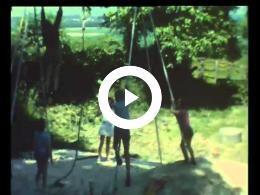 Allerlei 1967-1970