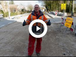 westpunt_3_-_voortgang_werkzaamheden_tijmweg_hoogvliet_2020