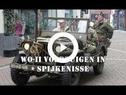 wo-2_voertuigen_in_spijkenisse_-_ww2_vehicles_in_spijkenisse_holland