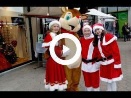 dickens_kerstmarkt_spijkkids_-_wc_maaswijk_spijkenisse_2014