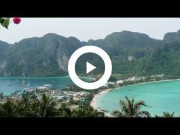 thailand_-_verjaardag_ko_phi_phi_3_-_vieuw_point_2011