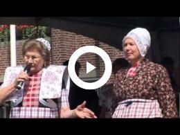 nunspeet_eibertjesdag_folklore_2011