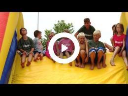 geervlietse_zomerfeest_-_huttenbouw_geervliet_2016