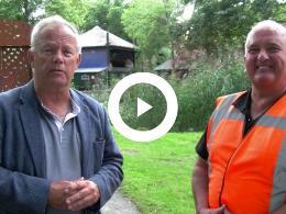 botlek_tv_-_zonnige_zuiderparkdagen_succesvol_afgesloten_rotterdam-charlois_2020
