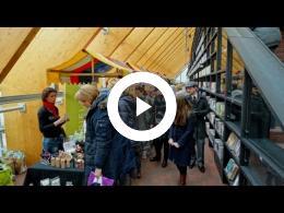 house_home_fair_-_boekenberg_spijkenisse_2015