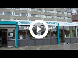 open_dag_dierenkliniek_hoogvliet_2016