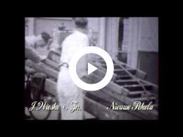 wieske_nieuwe_pekela_1937_-_1954