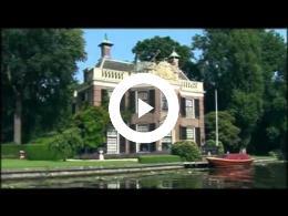 langs_de_vecht_nederland