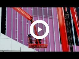 bouw_nieuw_theater_de_stoep_in_beeld_en_geluid_-_20_spijkenisse_2014