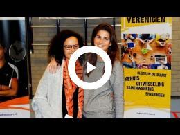 wethouder_hamerslag_reikt_prijzen_uit_-_regio_senioren_kampioenschappen_badminton_spijkenisse_2016