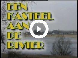 kasteel_aan_de_rivier_035