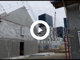 woningbouw_de_haven_-_7_-_bouw_fregat_schiet_al_op_spijkenisse_2018