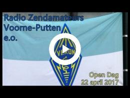 radiozendamateurs_voorne-putten_e.o._open_dag