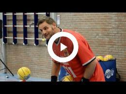 henk_pieterse_-_basketbalclinic_voor_winnaar_sportiviteitsprijs_-_de_klinker_spijkenisse_2017