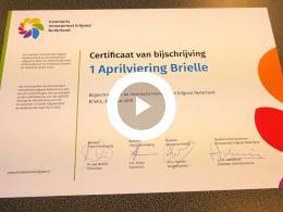 1_aprilviering_in_brielle_op_de_immaterieel_cultureel_erfgoed_lijst