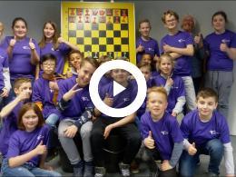 schoolschaaktoernooi_nissewaard_-_47e_editie_-_boekenberg_spijkenisse_2019