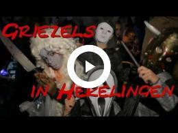 griezels_in_hekelingen_-_halloween_2018