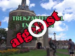 trekzakfestival_enkhuizen_2020