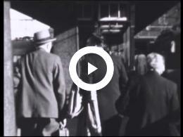 Anno Domini 1949 II