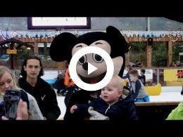mickey_mouse_bezoekt_winterland_spijkenisse_2017