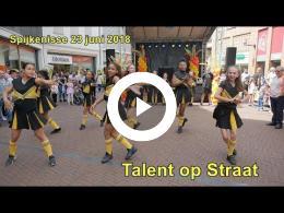talent_op_straat_spijkenisse_2018