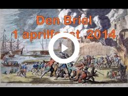 den_briel_-_1_april_2014