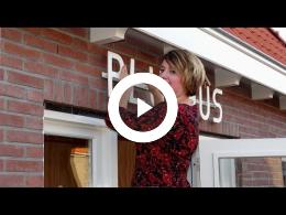 wethouder_mourik_opent_aanbouw_historische_vereniging_zuytlant_zuidland_2016