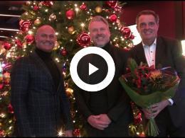het_beste_casino_van_nederland_staat_in_spijkenisse_the_jagger_pakt_de_titel_spijkenisse_2019